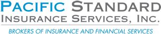 Pacific Standard Insurance Services, Inc.
